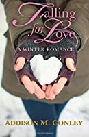 Falling for Love: A Winter Romance
