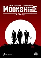 Moonshine, vol. 1