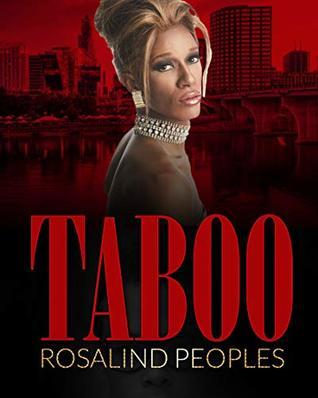 Taboo by Rosalind Peoples