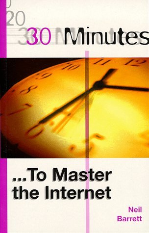 30-Minutes-to-Master-the-Internet