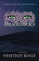 Dragonborn, Between Gods and Mortals #1