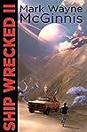 Ship Wrecked II (Ship Wrecked #2)