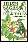 Irish Sagas & Folktales