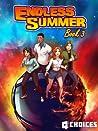 Free Download [PDF] Endless Summer Book 3 Endless Summer 3 Get Now
