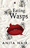 Eating Wasps