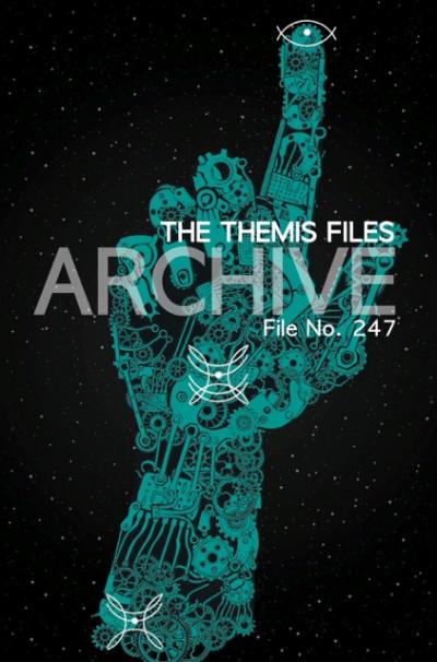 File N°247