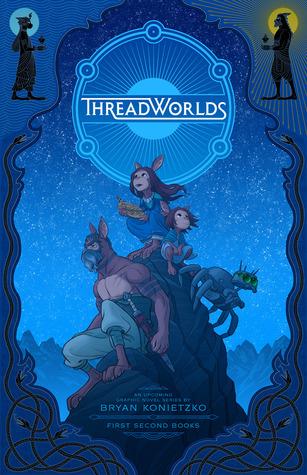 Threadworlds  pdf