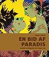 En bid af paradis - Bjørn Wiinblad og hans tid