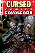 Cursed Comics Cavalcade #1