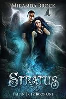 Stratus (Fallen Skies, #1)