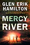 Mercy River (Van Shaw #4)