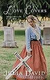 Love Covers: Elias (Leaving Lennhurst #1)