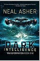 Dark Intelligence (Transformation #1)