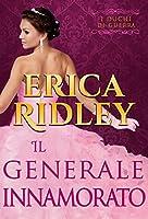 Il generale innamorato (I duchi di guerra Vol. 5)