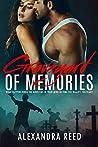 Graveyard of Memories by Alexandra  Reed