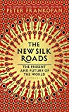 The New Silk Road...