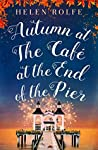 Autumn at the Café at the End of the Pier (Café at the End of the Pier #3)