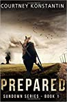 Prepared (Sundown #1)