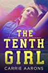 Book cover for The Tenth Girl