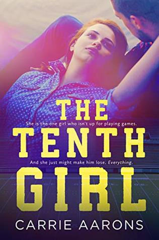 The Tenth Girl (The Tenth Girl #1)