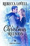 A Christmas Reunion (Christmas Wishes Book 2)