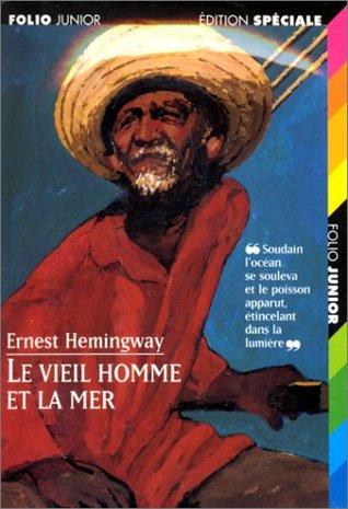 Livres a Ecouter: Le Vieil Homme Et La Mer