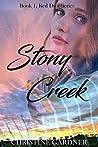 Stony Creek