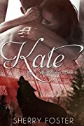 SAFE HAVEN WOLVES Book 3: KATE