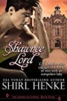 Shawnee Lord (American Lords Book 4)