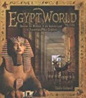 Discover the ancient land of Tutankhamun and Cleopatra Egypt World