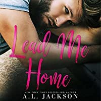 Lead Me Home (Fight for Me, #3)