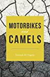 Motorbikes and Camels