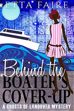 Behind the Boater's Cover-up