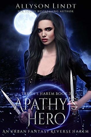Apathy's Hero