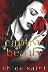 Captive Beauty: A Reverse Harem Dark Romance