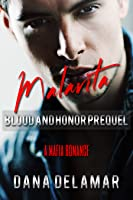 Malavita (Blood and Honor, #0.5)