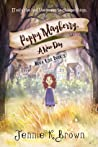 Poppy Mayberry, A New Day (Nova Kids, #3)