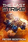 The Last Strike (The Last War, #5)