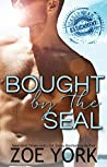 Bought by the SEAL (Hot Caribbean Nights #3; ASSIGNMENT: Caribbean Nights #15)