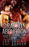 Draekon Abduction