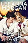 Safe Haven (The Protectors #1)