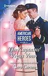 The Captains' Vegas Vows