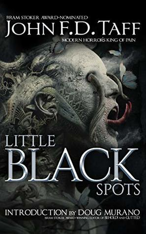 Little Black Spots