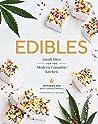 Edibles by Stephanie Hua