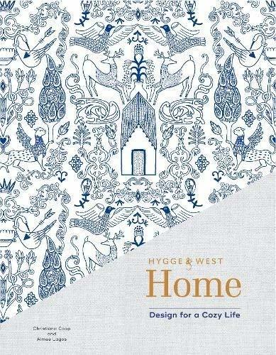 Hygge   West Home Design for a Cozy Life