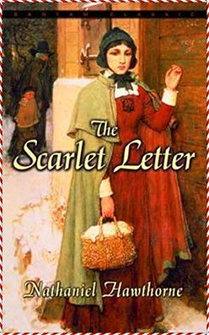The Scarlet Letter [Norton Critical Edition] (Annotated)