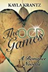 The OCD Games: A Christmas Romance Novella
