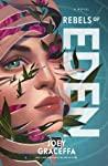Rebels of Eden (Children of Eden, #3)
