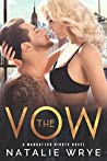 The Vow: A Manhattan Nights novel