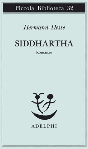 siddhartha characters